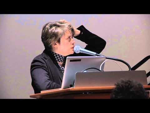 Narratives of Agency - Narratives and Design Studies Symposium: A Task of Translation