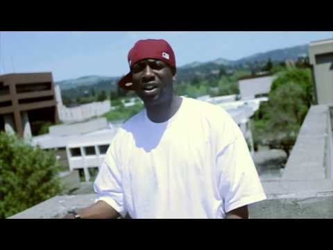 """""""Work"""" Playa Play from Santa Rosa CA Rapper on KinerkTube - Made by Chasing Our Dreams - RAPPERS"""