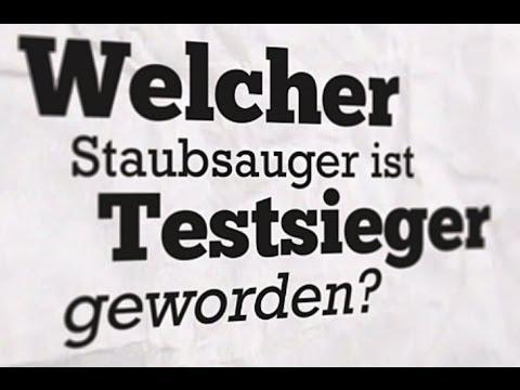 ►-staubsauger-test---in-2-min.-zum-staubsauger-testsieger!