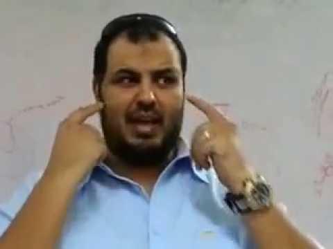 Internal medicine - Clinical -Dr.Mahmoud Allam_chest clinical