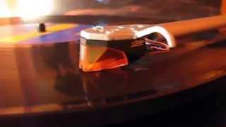 Video The Alan Parsons Project - Pyramania (Vinyl) download MP3, 3GP, MP4, WEBM, AVI, FLV Juli 2018