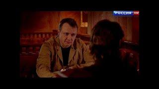 Этот фильм заждались все ютуберы! ЛЮБОВЬ ПОД НАДЗОРОМ Русские мелодрамы 2017 новинки, новые сериалы