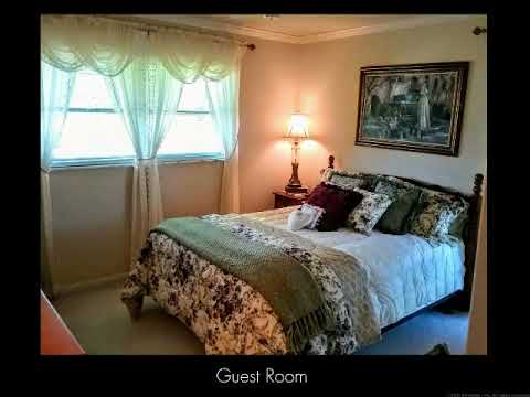 Waterfront Property & House for Sale Cape Coral, FLorida February 2018