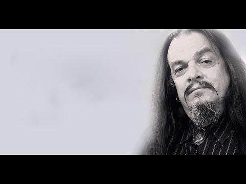The Place | AronRa