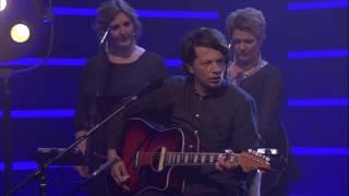 """TRAFFIC - """"Tulgu tuuled"""" / ETV Live"""