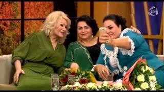 Firuz Əliyev tar - Mənim dünyam