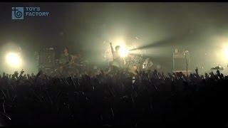 2013年11月6日発売、2nd mini album『S/Normally』(読み:スノーマリー...