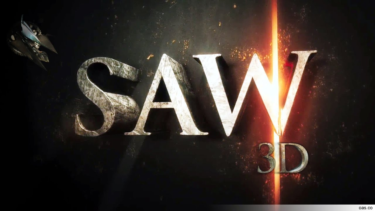 Saw 8 release date