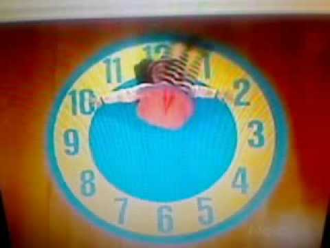 Big Comfy Couch Faster Clock Rug Stretch Youtube