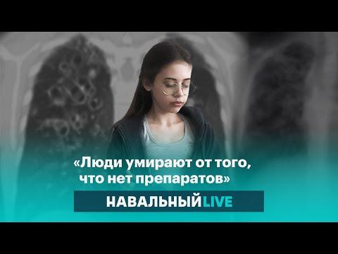 Импортозамещение в России: