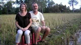 Repeat youtube video Unreached peoples in Isaan