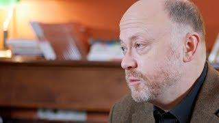 Дмитрий Травин. Политическая агрессия «усталых людей» в России