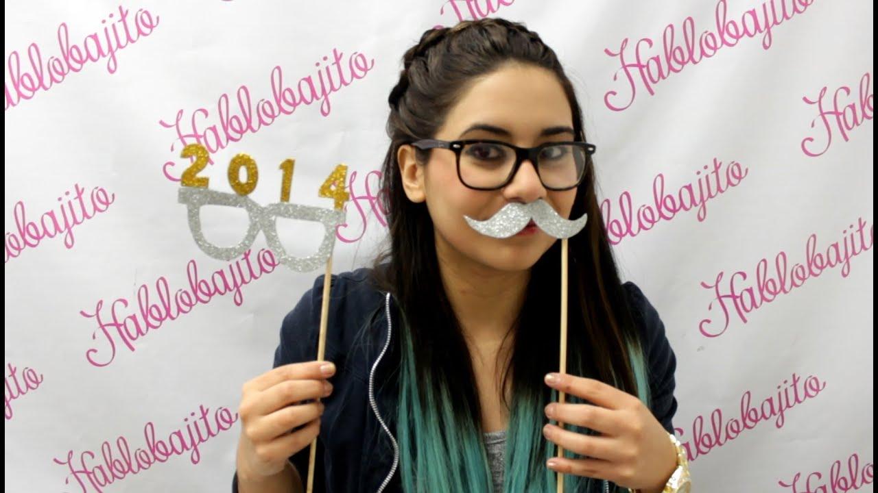 Ideas para decorar una fiesta de fin de a o 2014 for Menu de fin de ano en casa