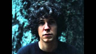 Watch Tobias Jesso Jr Leaving LA video