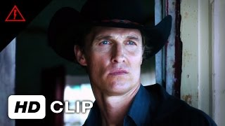 Repeat youtube video Killer Joe / 'Pool Scene' (Official Clip) HD