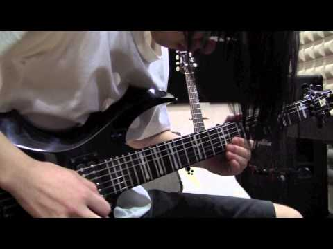 The Power Of Your Love chords by Rebecca St. James - Worship Chords