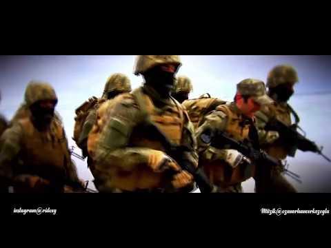 Ordu Marşı (Ozan Erhan Çerkezoğlu)