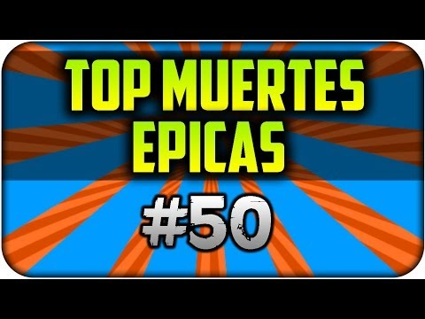 Lo NUNCA Visto En Call Of Duty // TOP 5 MUERTES ÉPICAS // Semana 50
