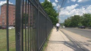 Bridgeport Pushes To Make Streets Safer