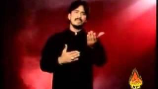 Azan-e-Ali Akbar - Irfan Haider - 2011 - YouTube.flv