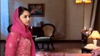 Baba Aiso Var Dhoondo   23rd February 2012 Video Watch Online P2