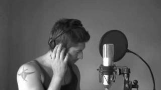 DRAKE - SHUT IT DOWN (COVER) Daniel de Bourg