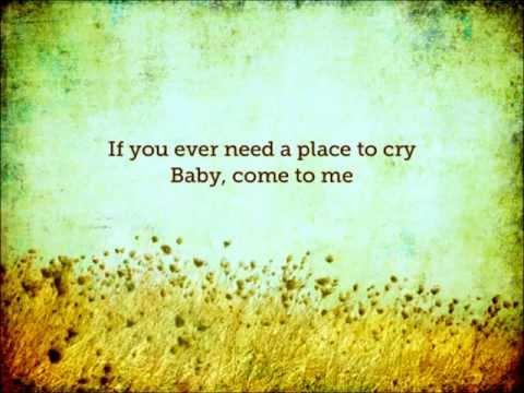 Celine Dion - Come to Me Lyrics