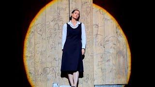 Daphne | Richard Strauss | Staatsoper Hamburg