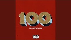 the game ft drake 100 mp3 download