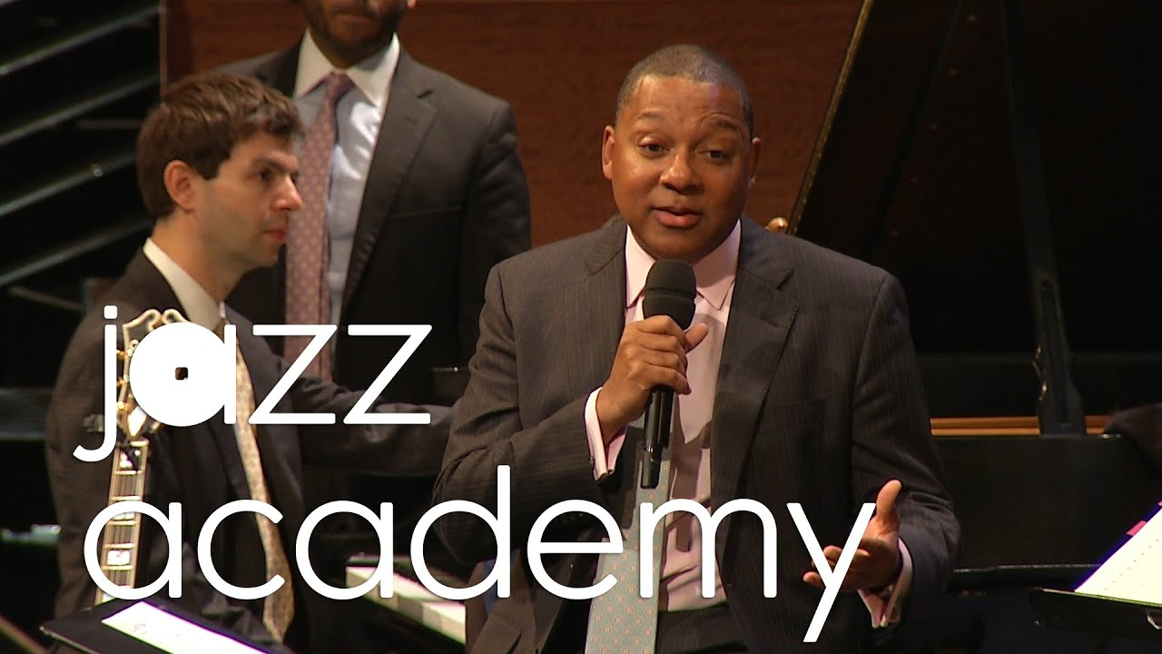"""essentially ellington essay contest A nationally renowned annual competition called """"the essentially ellington high school jazz duke ellington was one of only haven't found the essay you."""