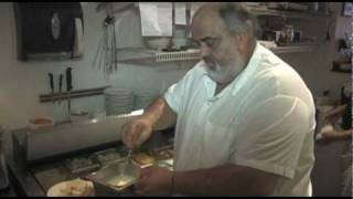 Haddock Mediterranean Style Video Dinner Recipe