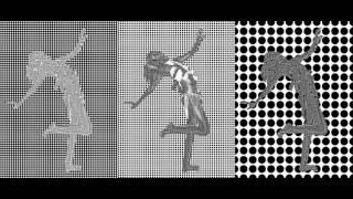 Nik Allen - Gangsta Shit (Tapesh & Maximiljan Remix)