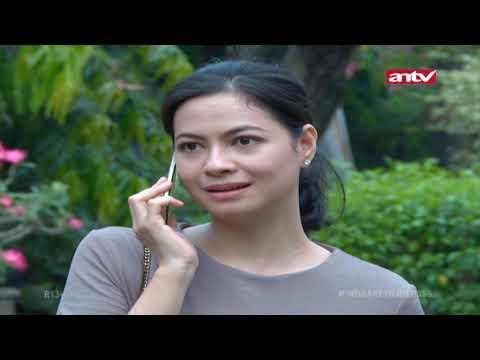Korban Kebejatan Kakak Ipar!   Indra Ketujuh ANTV Eps 55 24 September 2018