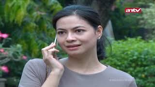 Korban Kebejatan Kakak Ipar! | Indra Ketujuh | ANTV Eps 55 24 September 2018