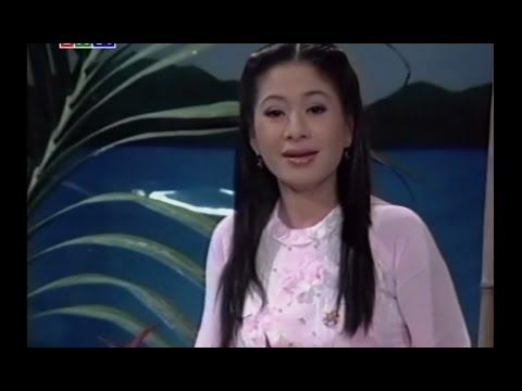 Ca Cổ Cánh Cò Non _ Nghệ Sĩ Lam Tuyền _ Canh Co Non _ Lam Tuyen