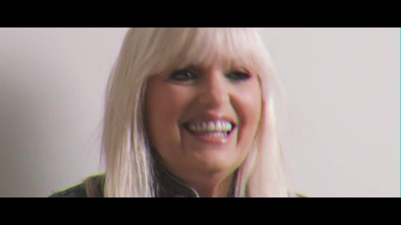 Fiona Kennedy Video 10