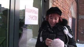 видео В помощь наблюдателю