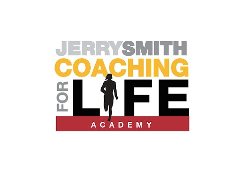 Jerry Smith Coaching for Life Academy Promo