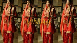 Top 20 Punjabi Suit Designs || Salwar Suit Neck Designs || New Neck Design