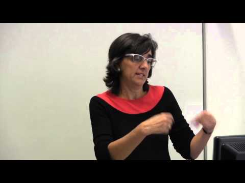 Sessions Greds 2012-13. Carme Borrel (ASPB) Desigualdades so