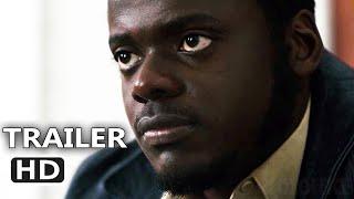 Judas and the black messiah trailer (2021) daniel kaluuya, lakeith stanfield, jesse plemons, panther, drama movie© 2021 - warner bros