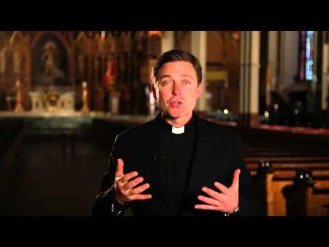 The Cardinal Virtues, Pt 3: Temperance