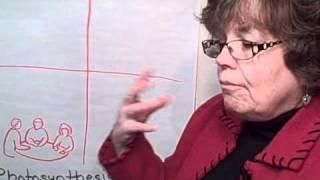 Synectics Teaching Strategy.avi