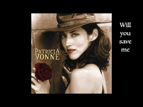 "Patricia Vonne -""Morning After"" Lyric Video"