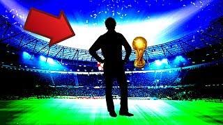 JE SUIS LE MEILLEUR ENTRAÎNEUR ! (FIFA 19 Carrière Manager AS Monaco) #18