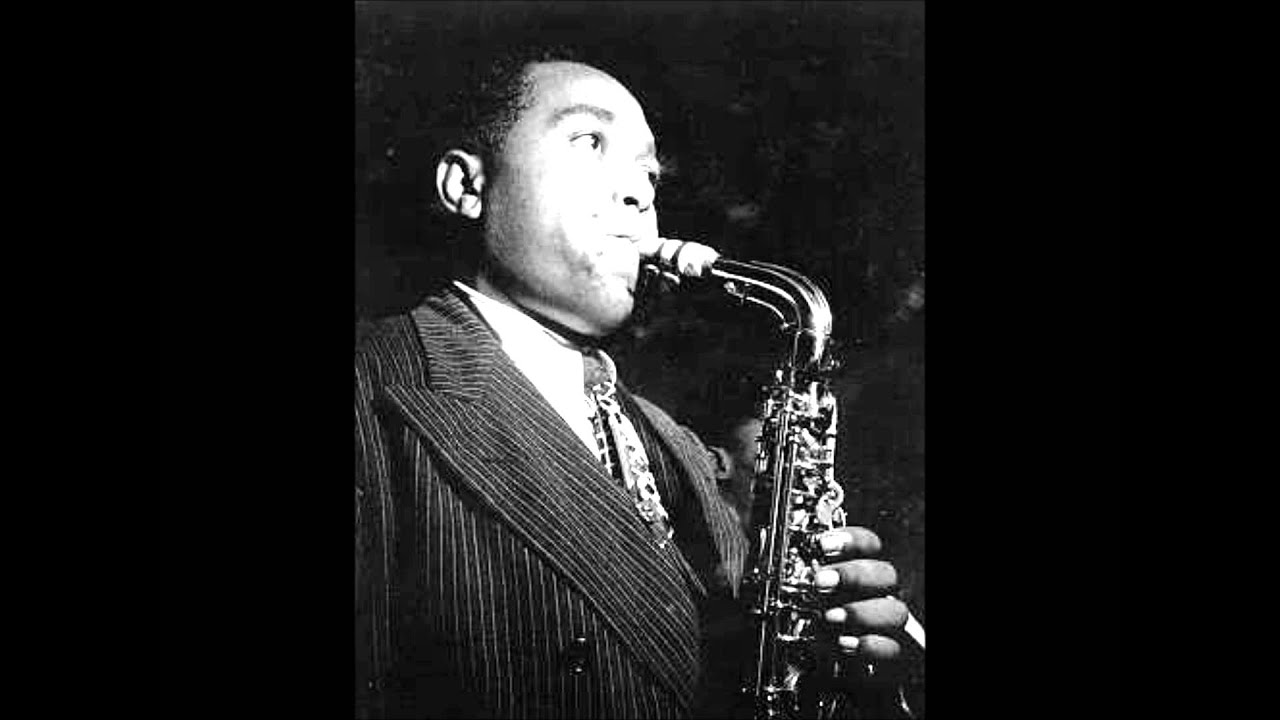 charlie parker at storyville bop or bebop Largely forgotten today, howard mcghee (who died 25 years ago this month at age 69) was a pioneering bebop trumpeter in the '40s, a member of coleman hawkins' seminal bop band as well as a recording partner of charlie parker in los angeles.