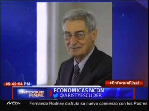 comentario-económico:-lecciones-de-economía-en-colores