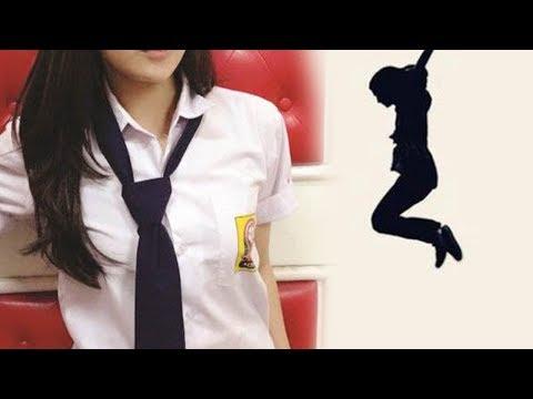 Tak Siap Ujian Bahasa Mandarin, Siswi SMP di Menteng Lompat dari Lantai 33, Sempat Dikira Hamil thumbnail