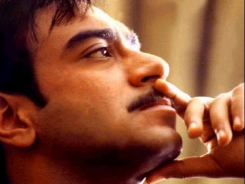 Best of Ajay Devgan | Indian Film History thumbnail