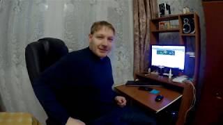 видео: РЕНН-МОНПЕЛЬЕ/СПАЛ-БОЛОНЬЯ